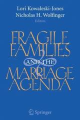 Fragile Families