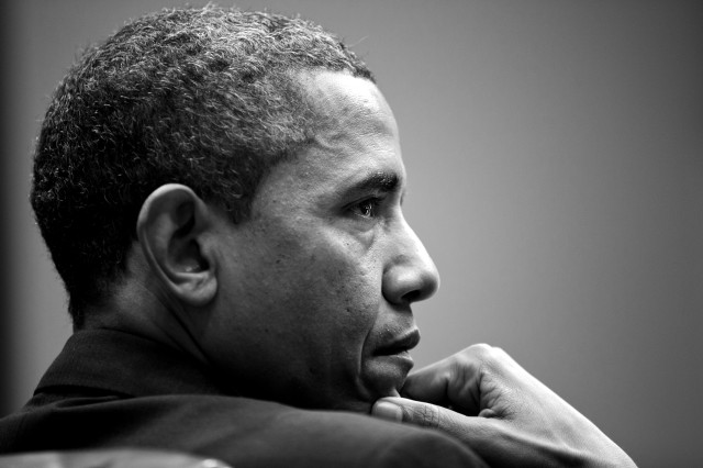barack_obama_at_white_house_gun_violence_meeting-1-jpg