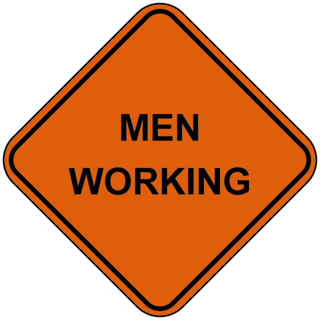 men-working1